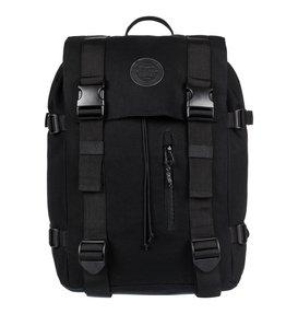 Crestline 23L - Medium Backpack  EDYBP03138