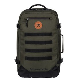 Turbine 28L - Large Backpack  EDYBP03139
