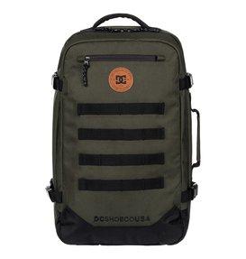 Turbine 28L - Large Backpack  EDYBP03139