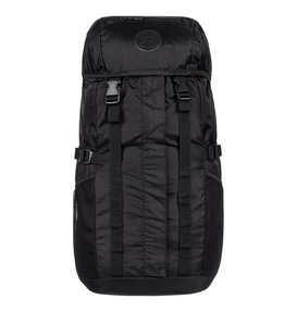 Brucks 28L - Large Backpack  EDYBP03140