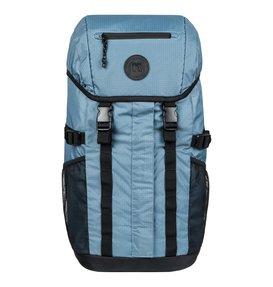 Brucks - Large Backpack  EDYBP03147