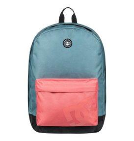 Backstack - Medium Backpack  EDYBP03157