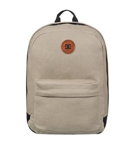 Backstack Canvas - Medium Backpack  EDYBP03165