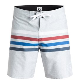 "Smalltown 18"" - Board shorts  EDYBS03020"