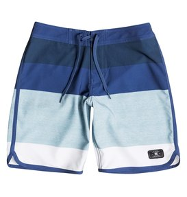 "Advisory 18"" - Board Shorts  EDYBS03032"