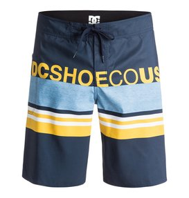 "Dogdays 20"" - Board Shorts  EDYBS03033"
