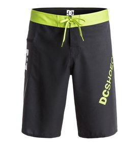"""Chilled Vibe 22"""" - Board Shorts  EDYBS03034"""