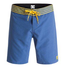 "New Hoppin 19"" - Board Shorts  EDYBS03038"