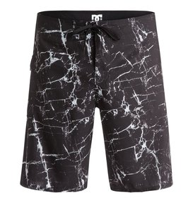 "Wellscray 20"" - Board Shorts  EDYBS03039"