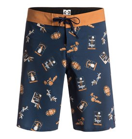 "Waldwick 20"" - Board Shorts EDYBS03041"