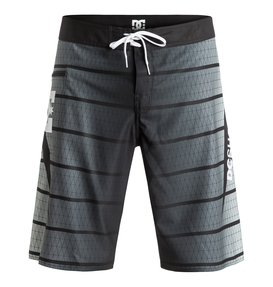 "Harrise 22"" - Board Shorts  EDYBS03055"