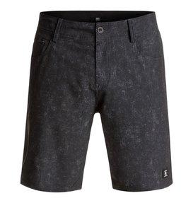 """Platville 19"""" - Board Shorts  EDYBS03060"""