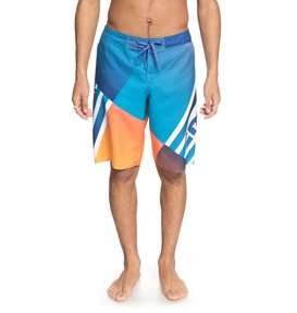 "Verticular 21"" - Board Shorts  EDYBS03070"