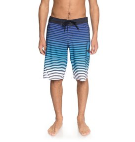 "Stroll It 22"" - Board Shorts  EDYBS03071"