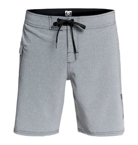 "Local Lopa 18"" - Board Shorts  EDYBS03073"
