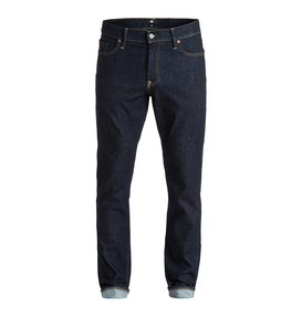 "Anti-Odor Slim 32"" - Jeans  EDYDP03143"