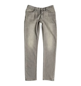 "Washed Slim Fit 32"" - Jeans  EDYDP03202"