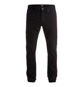 "Worker Slim Fit 32"" - Jeans  EDYDP03212"