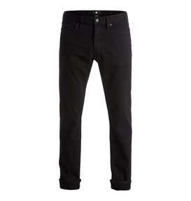 "Worker Straight Fit 34"" - Jeans  EDYDP03217"