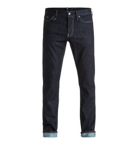 "Worker Straight Fit 32"" - Jeans  EDYDP03218"