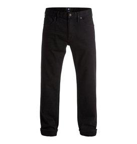 "Worker Roomy 32"" - Jeans  EDYDP03220"