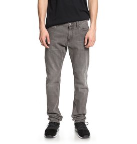 Worker - Slim Fit Jeans  EDYDP03353