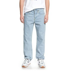 Worker - Relaxed Fit Jeans  EDYDP03355
