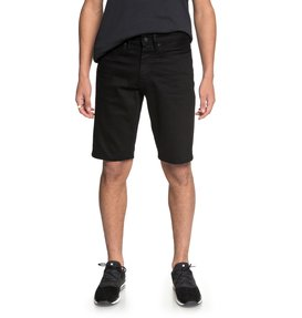 Worker - Denim Shorts  EDYDS03030