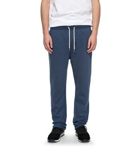 Rebel - Tracksuit Bottoms  EDYFB03012
