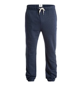 Rebel - Straight Fit Joggers  EDYFB03012