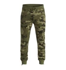 Woodbrook - Tapered Fit Joggers  EDYFB03013
