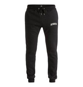 Ellis - Tracksuit Bottoms  EDYFB03020