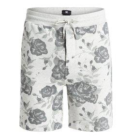 Drayton - Shorts  EDYFB03022