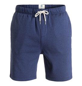 Rebel - Shorts  EDYFB03023