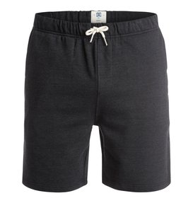 Rebel - Shorts  EDYFB03023