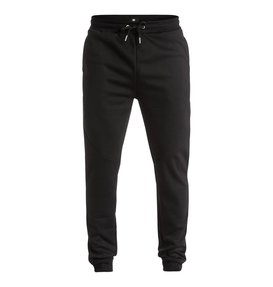 Whittlesea - Tracksuit Bottoms  EDYFB03027