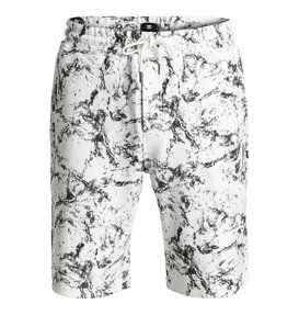 Frayser - Sweat Shorts  EDYFB03035