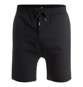 Belmont - Tech Shorts  EDYFB03037