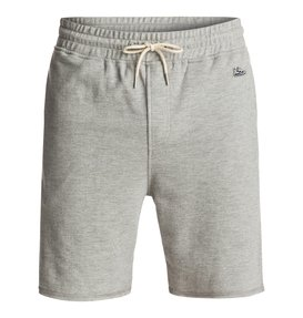 Rowntree - Tracksuit Shorts  EDYFB03038