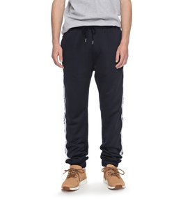 Burdons - Side Stripe Joggers  EDYFB03042