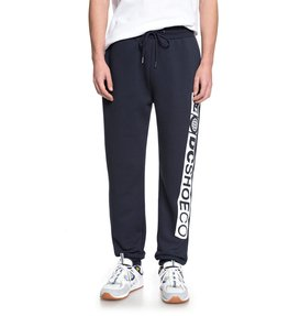 Havelock - Joggers  EDYFB03044