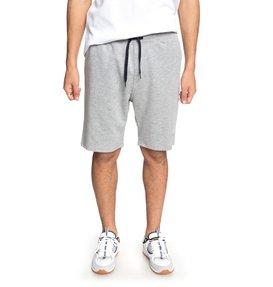 Glenties - Sweat Shorts  EDYFB03045
