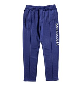 Heggerty - Tracksuit Bottoms  EDYFB03046