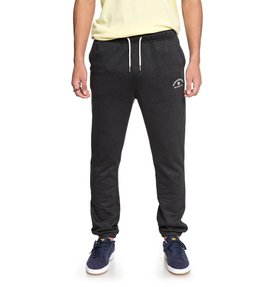 Rebel - Tracksuit Bottoms  EDYFB03048