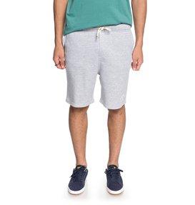 Rebel - Sweat Shorts  EDYFB03049