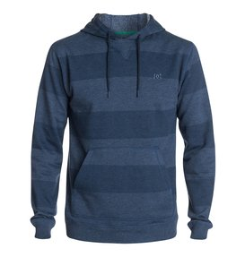 Rebel Stripe Pullover 2  EDYFT03075