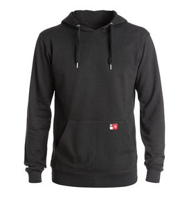 Core - Pullover Hoodie  EDYFT03117