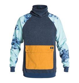 Cloak -  Sweatshirt  EDYFT03124