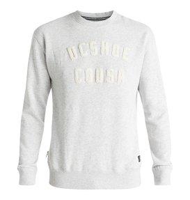 Montlake - Sweatshirt  EDYFT03154