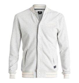 Bremerton - Varsity Sweatshirt  EDYFT03155
